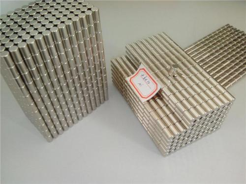 东莞回收废旧电动车磁铁凤岗回收强磁料皮