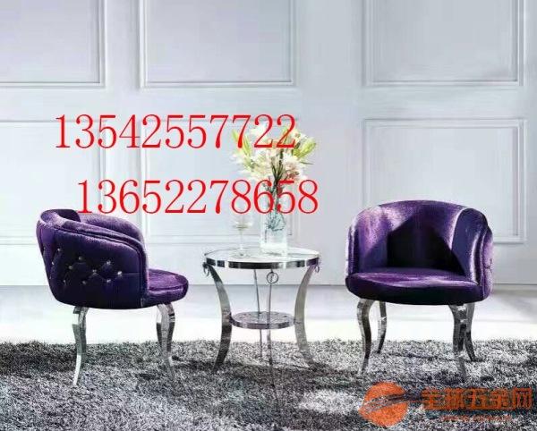 福州不锈钢餐桌椅加工定制厂家库存丰富价格合理