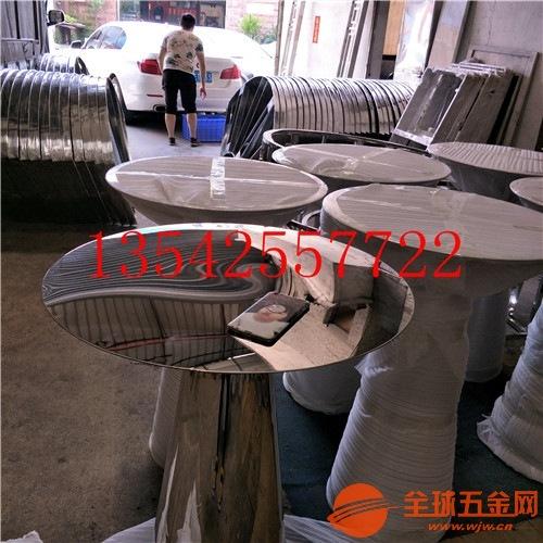 苏州家用不锈钢餐桌椅生产批发厂家最新报价