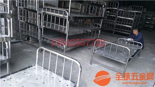 东莞不锈钢病床大厂品质超强做工