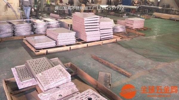 河南不锈钢犯人生产厂家库存丰富价格合理
