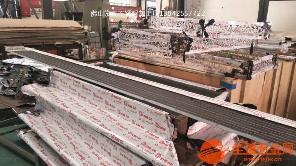 厦门不锈钢犯人病床多年生产销售厂家安全放心
