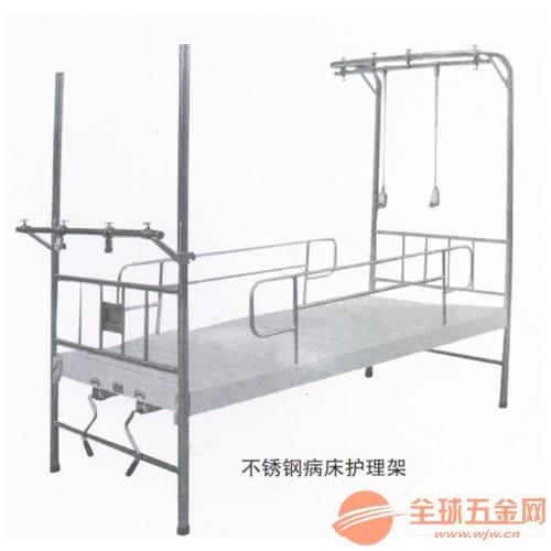 宁波不锈钢椅子优质供应商选材精良