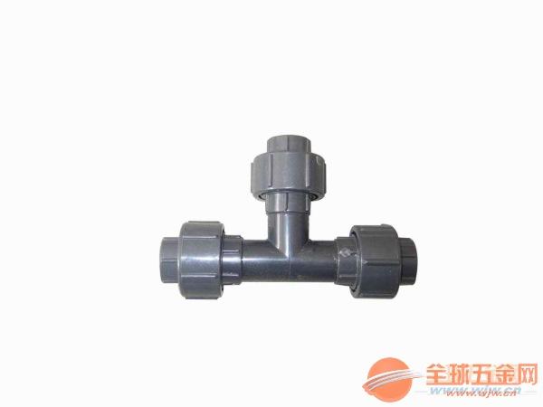 上海SK静态混合器多年生产销售厂家安全放心