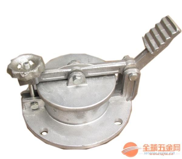 衢州储罐附件厂家选料精良质量可靠