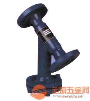 台州过滤器哪家公司出货更快
