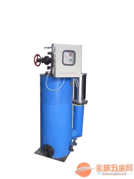 荆州排水器多种规格可订做
