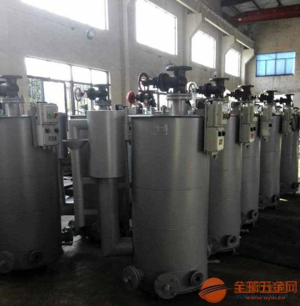 上海冷凝水排水器规格齐全厂家出厂直销