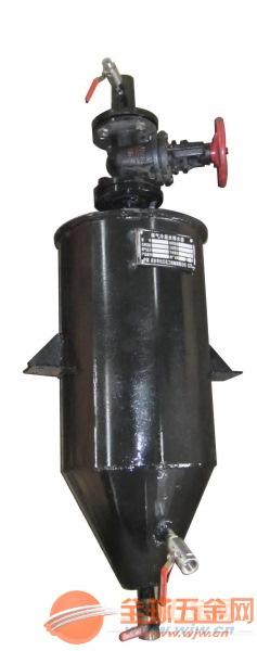嘉兴排水器专业批发销售安全放心
