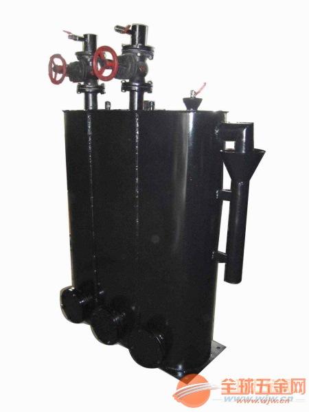 上海冷凝水排水器专业报价欢迎咨询