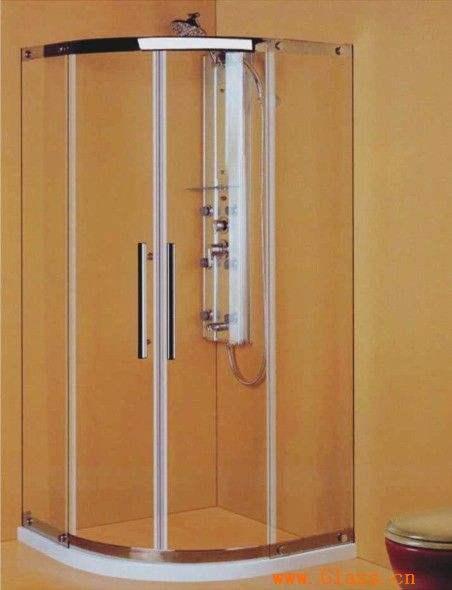集美區不銹鋼衛浴管拉手管多少錢