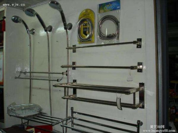 海滄區不銹鋼扶手管市場價