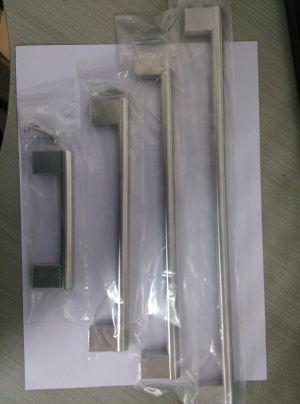 蕉城區不銹鋼衛浴管拉手管供應商