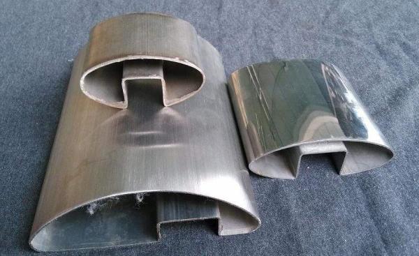 太湖县不锈钢导轨管市场价
