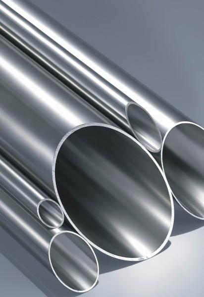 澠池縣不銹鋼立柱管導軌管生產廠家