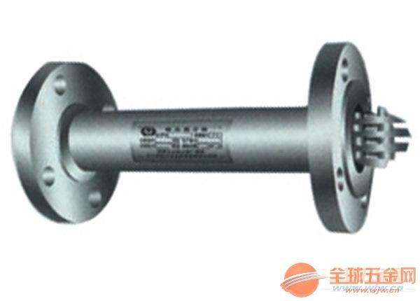 苏州SK型静态混合器实力生产销售厂家