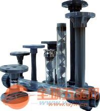 徐州SK型静态混合器多年专业生产实力厂家