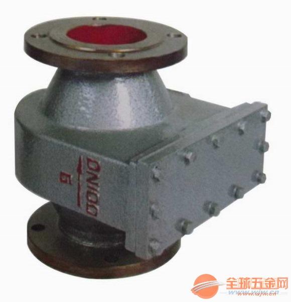温州SK型静态混合器哪家公司产品质量更好