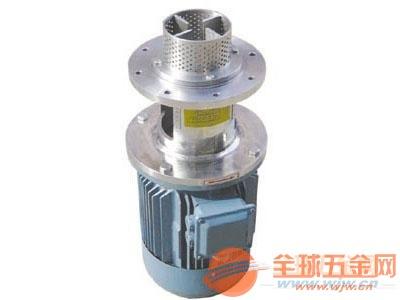 蚌埠高剪切乳化机规格齐全厂家出厂直销