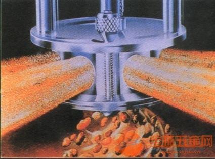 嘉兴高剪切乳化机专业生产厂商品质之选
