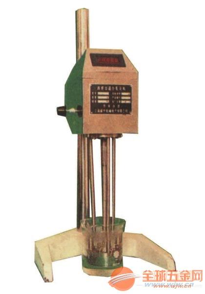 马鞍山高剪切乳化机多年专业生产品牌老厂