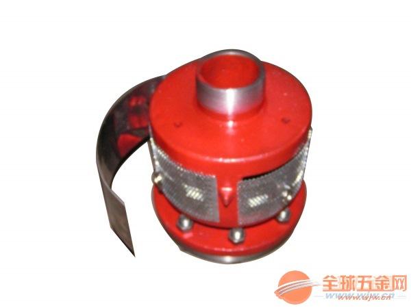 徐州储罐附件厂家专业制造品质可靠