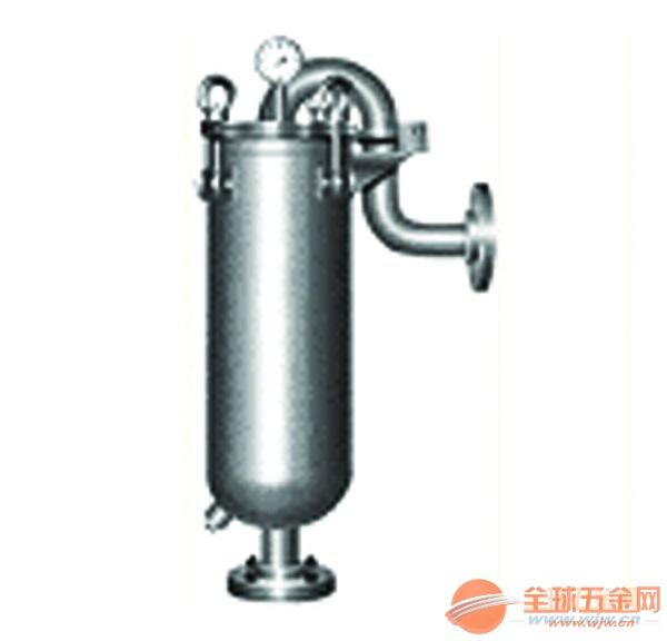 上海过滤器出厂直销质优价实
