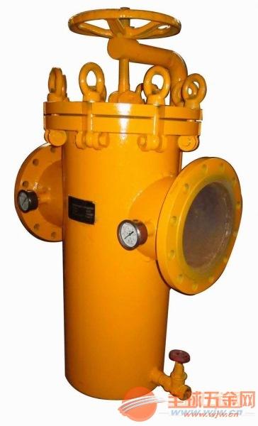 常州自清洗过滤器供应厂家售后服务完善