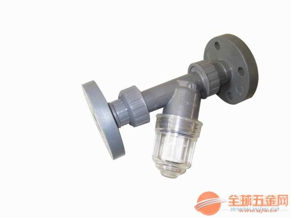 扬州工业用过滤器专业生产厂商品质之选