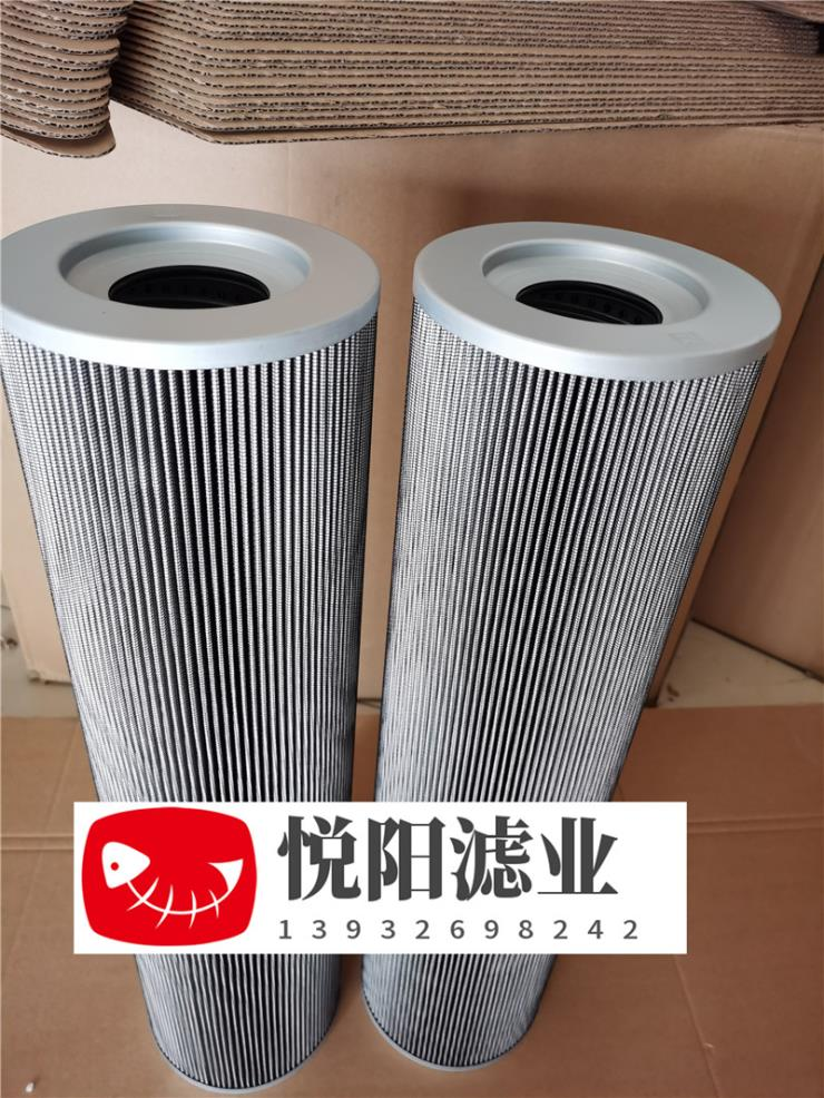 北京黎明滤芯代理商生产厂家