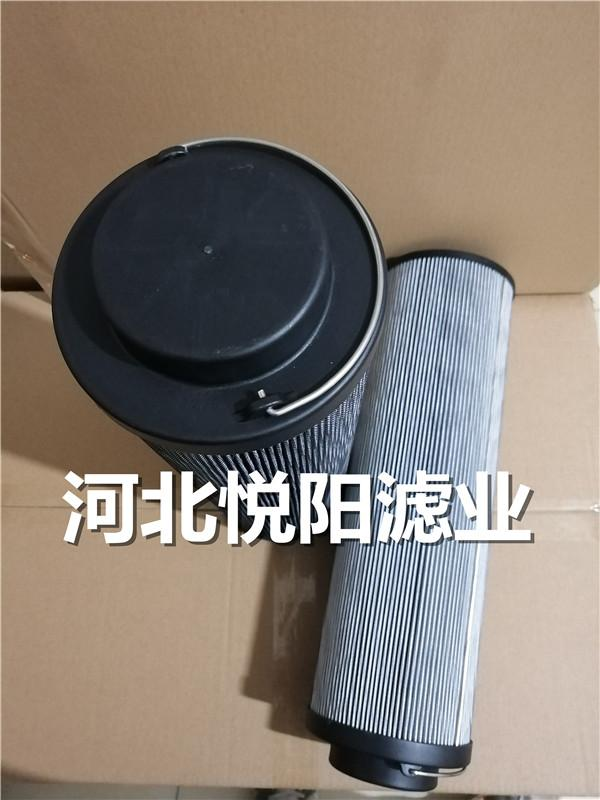 HYDAC贺德克1300R010BN4HC滤芯价格