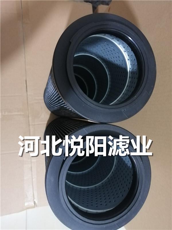 贺德克滤芯1300R010BN4HC/-B4-KE50_