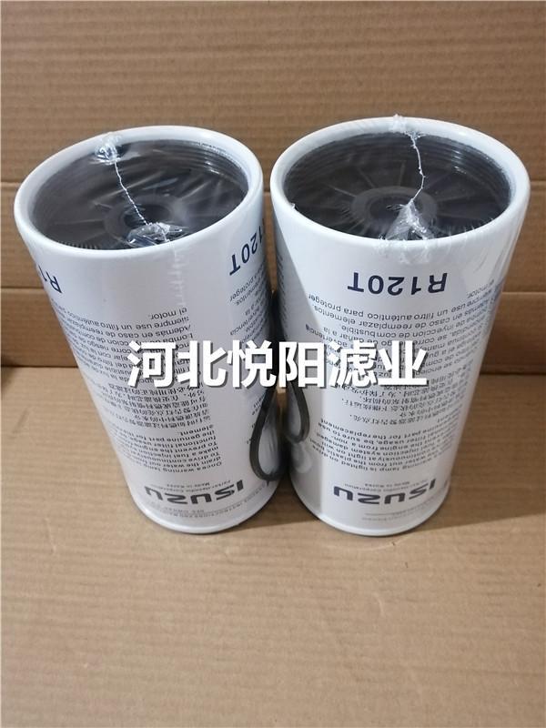 【R120T-DF-01-DFM 派克,PARKER,RACOR,油水分离器