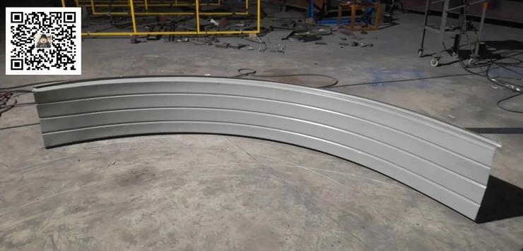 濮阳市开口楼承板怎么挑选普乐士钢业
