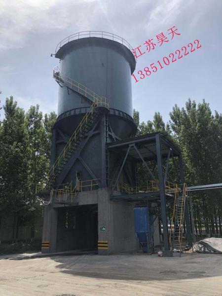 徐匯區專業煙囪防腐