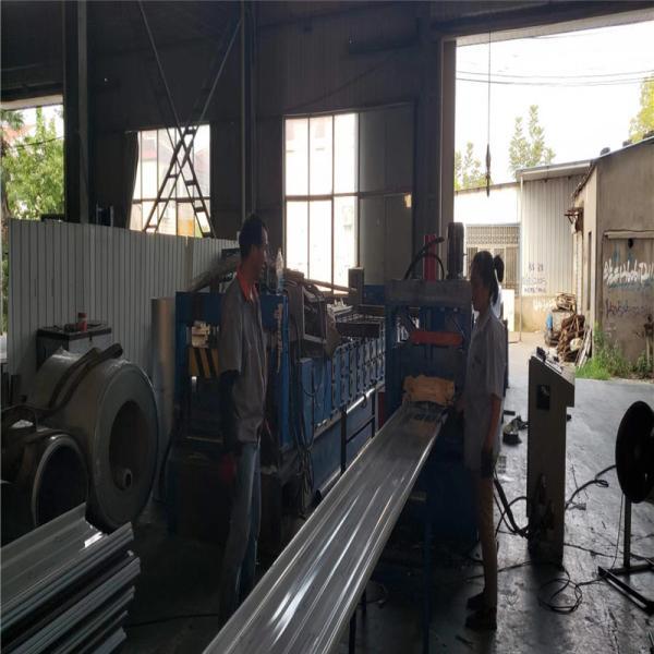 托克托縣鋁鎂錳屋面板現貨批發