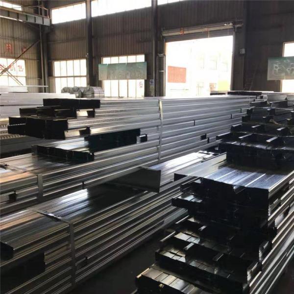 温州铝镁锰屋面板多少钱
