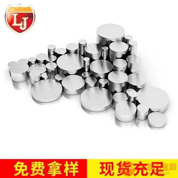 不銹鋼06Cr18Ni13Si4對應中國型號