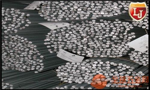 din1.7244合結鋼是怎么生產的