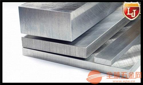 EN1.0765合結鋼拋光工藝