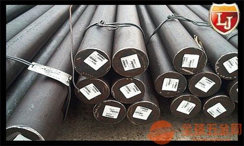 DIN 1.5714合結鋼制造廠家