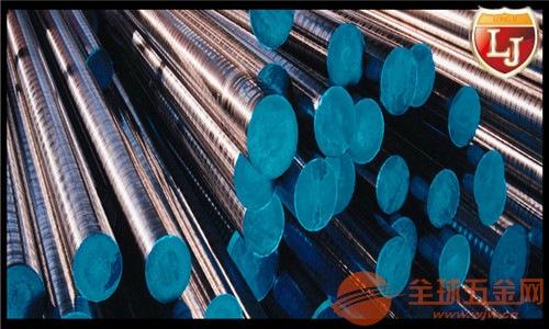 DIN 37Cr4合結鋼專賣牌號