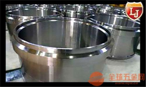 35CrMo属于什么材质/35CrMo合结钢