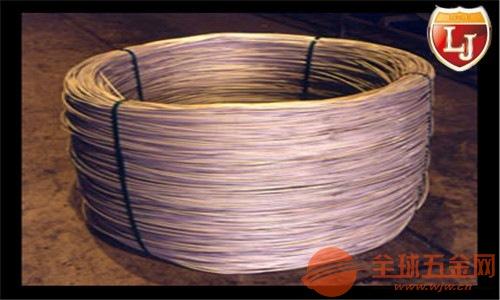 55CrMnA对应国内什么材料/55CrMnA合结钢