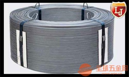 DIN 16NiCr4合結鋼誰家有現貨銷售