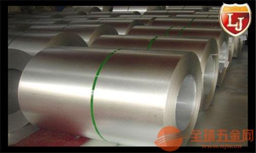 EN16NiCrS4合結鋼對應中國型號