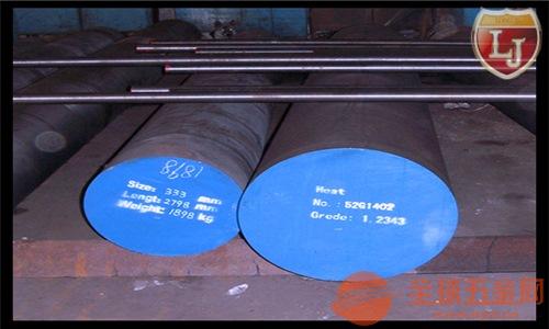 四平DIN标准1.2080畅销全国各地