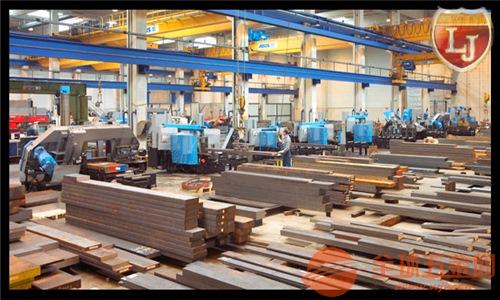 模具钢1.2085板材对应国内什么材料