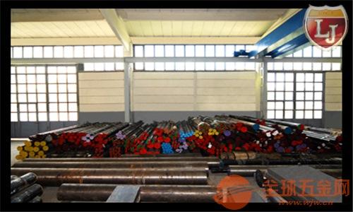 模具钢1.2085带材哪家质量比较好