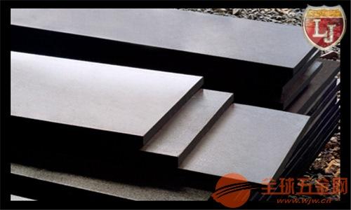邯郸「德国」EN标准1.2343专业生产